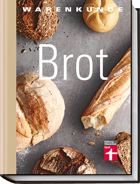 Brotback_Warenkunde